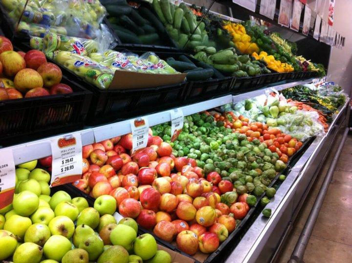 五大栄養素一覧についての画像