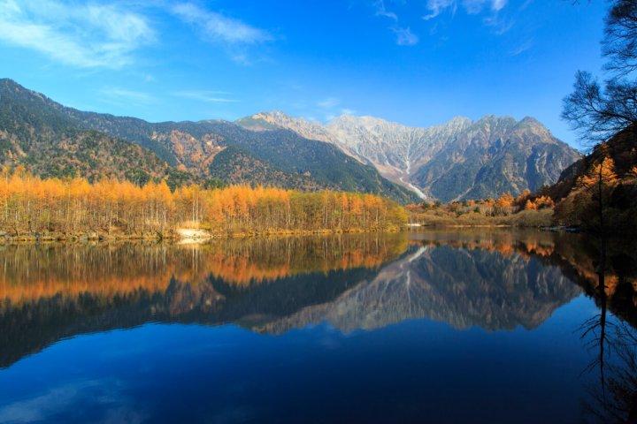 水の硬度とおすすめ、日本の純水についての画像