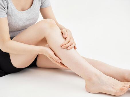 [綺麗な脚,,かっこいい脚を作ると毎日が楽しくなる!!]