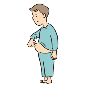 糖尿病の予防,足の痛み,足のむくみについて?の画像